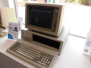 CIMG3219
