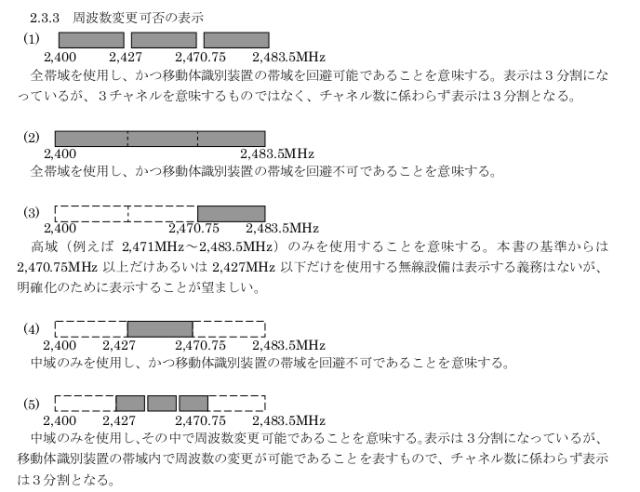スクリーンショット_2018-04-21_13-37-42